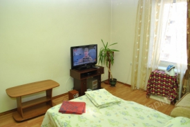Apartments rent Lviv Ul. Shevchenko, 32